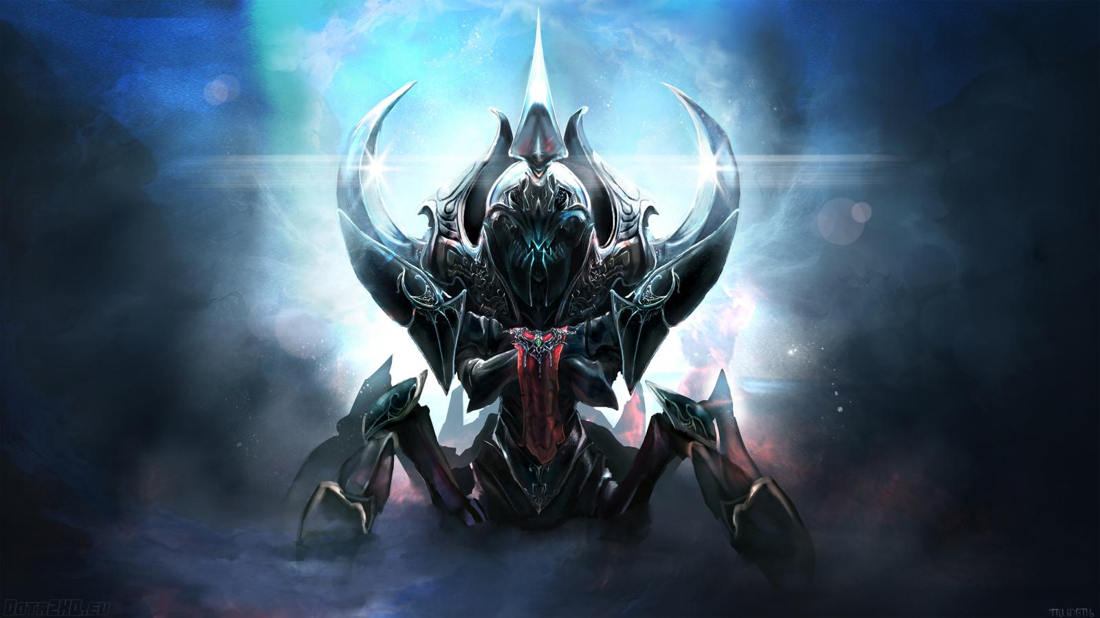 nyx_assassin_dota_2_the_sudden_death_killer_94255_1600x900