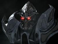 200px-DarkVoice_SC2_Head3