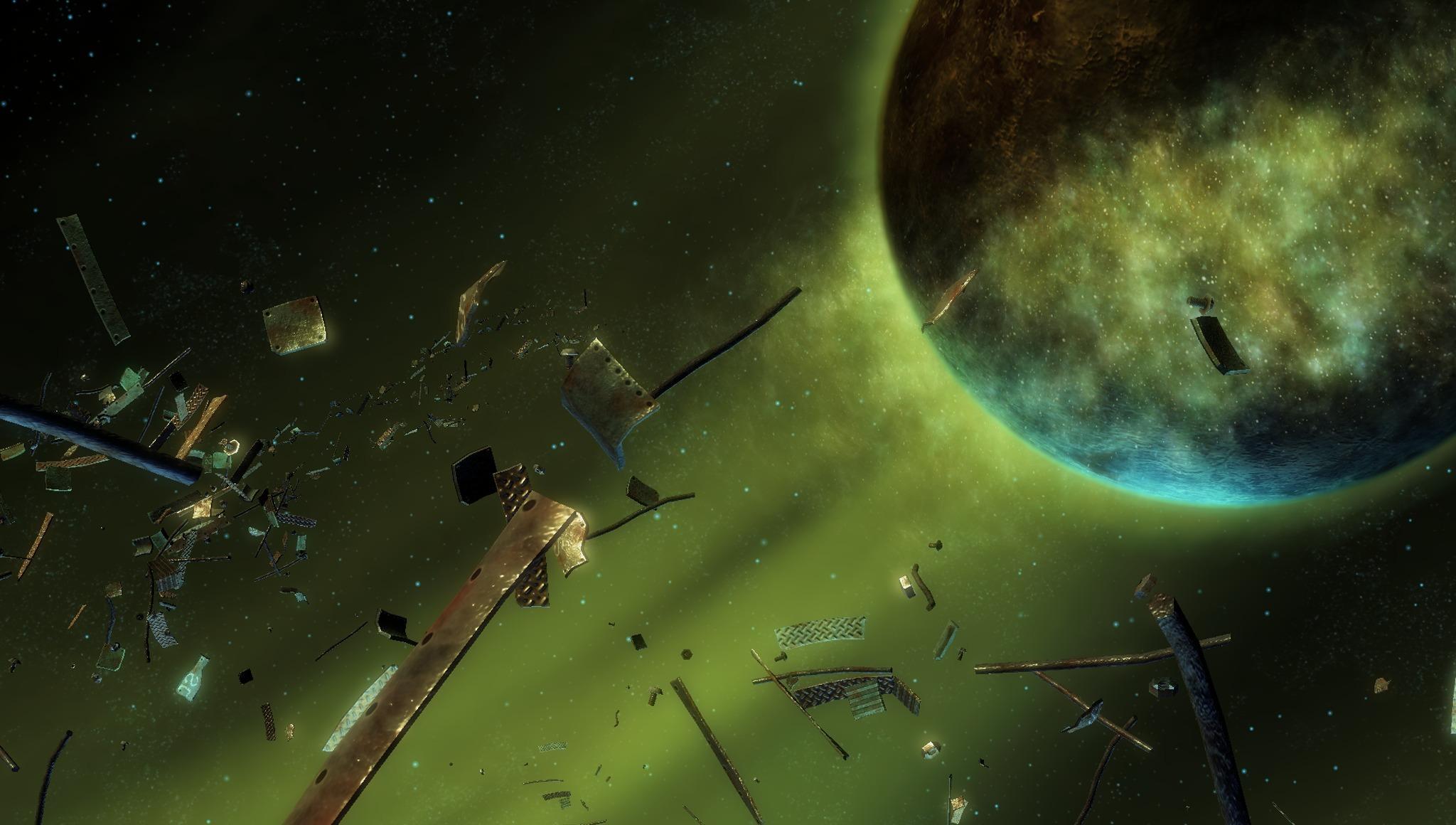 Planet-Portzion