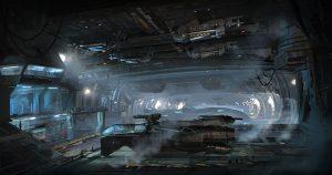 69688_ePx3RWvbSc_sc_nf_asteroid_hangar_speedpaint
