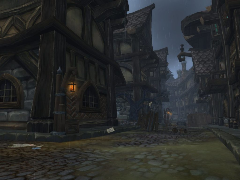 Cataclysm_Gilneas_-_City_Streets