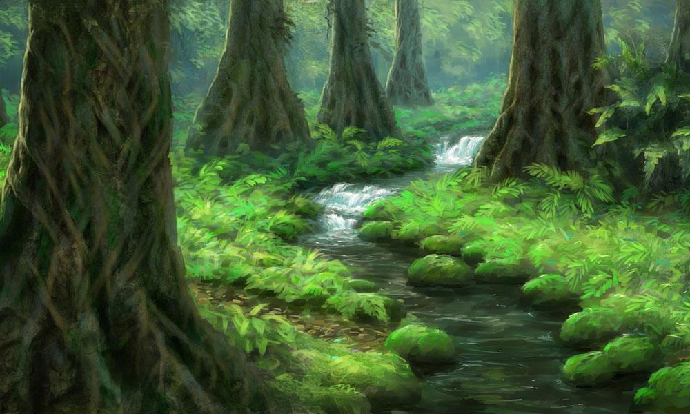 wowmop-forest-stream